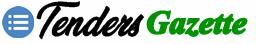 Tenders Gazette – Latest & Open Tenders Newspaper in Kenya